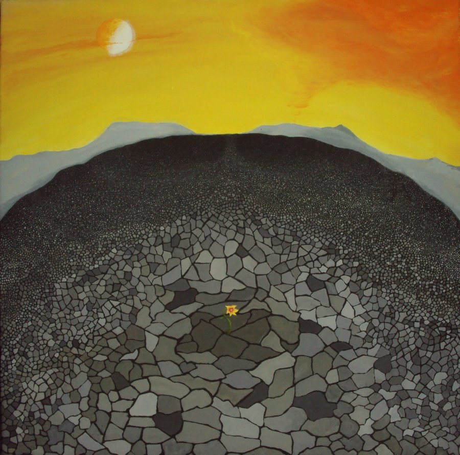 alone_in_the_desert_by_smann-d4b5nbq